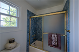 3713 Ortega Ct, Palo Alto 94306 - Bathroom 2 (B)