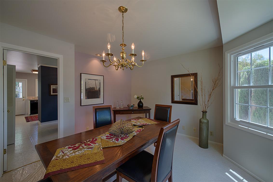 Dining Room (B)
