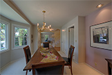 3713 Ortega Ct, Palo Alto 94306 - Dining Room (C)