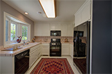 3713 Ortega Ct, Palo Alto 94306 - Kitchen (C)