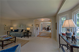 3713 Ortega Ct, Palo Alto 94306 - Living Room (B)