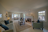 3713 Ortega Ct, Palo Alto 94306 - Living Room (D)