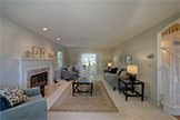 3713 Ortega Ct, Palo Alto 94306 - Living Room (F)