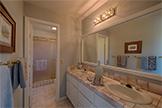 3713 Ortega Ct, Palo Alto 94306 - Master Bath (A)