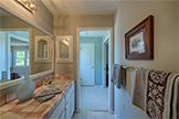 3713 Ortega Ct, Palo Alto 94306 - Master Bath (C)