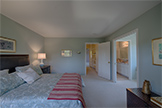 3713 Ortega Ct, Palo Alto 94306 - Master Bedroom (B)