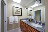 3396 Park Blvd, Palo Alto 94306 - Bathroom 2 (A)