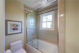 3396 Park Blvd, Palo Alto 94306 - Bathroom 2 (B)