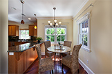 3396 Park Blvd, Palo Alto 94306 - Breakfast Area (A)