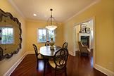 3396 Park Blvd, Palo Alto 94306 - Dining Room (B)