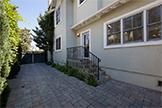 3396 Park Blvd, Palo Alto 94306 - Driveway (A)