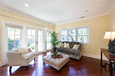 3396 Park Blvd, Palo Alto 94306 - Family Room (A)