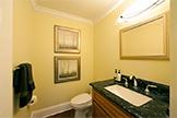 3396 Park Blvd, Palo Alto 94306 - Half Bath (A)