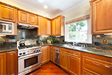 3396 Park Blvd, Palo Alto 94306 - Kitchen (A)