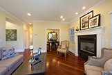 3396 Park Blvd, Palo Alto 94306 - Living Room (D)