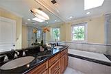 3396 Park Blvd, Palo Alto 94306 - Master Bath (A)