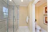 3396 Park Blvd, Palo Alto 94306 - Master Bath (B)