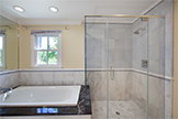 3396 Park Blvd, Palo Alto 94306 - Master Bath (C)