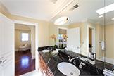 3396 Park Blvd, Palo Alto 94306 - Master Bath (D)