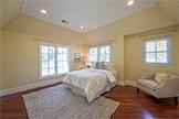 3396 Park Blvd, Palo Alto 94306 - Master Bedroom (A)