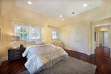 3396 Park Blvd, Palo Alto 94306 - Master Bedroom (B)