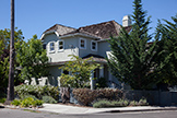 3396 Park Blvd, Palo Alto 94306 - Park Blvd 3396 (B)