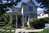 3396 Park Blvd, Palo Alto 94306 - Park Blvd 3396