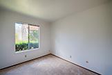 Bedroom 2 (A) - 8077 Park Villa Cir, Cupertino 95014