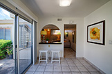 Breakfast Area (A) - 8077 Park Villa Cir, Cupertino 95014