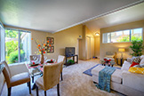 8077 Park Villa Cir, Cupertino 95014 - Dining Room (A)