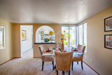 Dining Room (B) - 8077 Park Villa Cir, Cupertino 95014