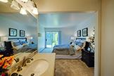 Master Bath (A) - 8077 Park Villa Cir, Cupertino 95014