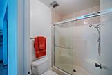 Master Bath (B) - 8077 Park Villa Cir, Cupertino 95014