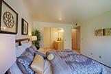 Master Bedroom (B) - 8077 Park Villa Cir, Cupertino 95014