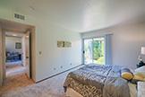 Master Bedroom (D) - 8077 Park Villa Cir, Cupertino 95014