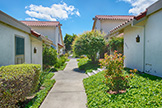 Park Villa Cir 8077 (B) - 8077 Park Villa Cir, Cupertino 95014