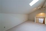 1816 Park Vista Cir, Santa Clara 95050 - Attic (B)