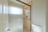 1816 Park Vista Cir, Santa Clara 95050 - Master Bath (B)