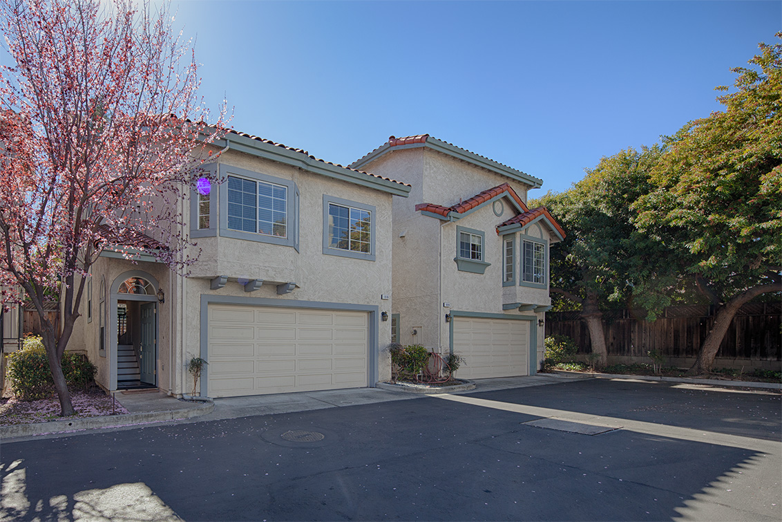 Picture of 1816 Park Vista Cir, Santa Clara 95050 - Home For Sale