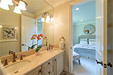 881 Parma Way, Los Altos 94024 - Bathroom 2 (C)