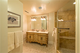 Bathroom 3 (A) - 881 Parma Way, Los Altos 94024