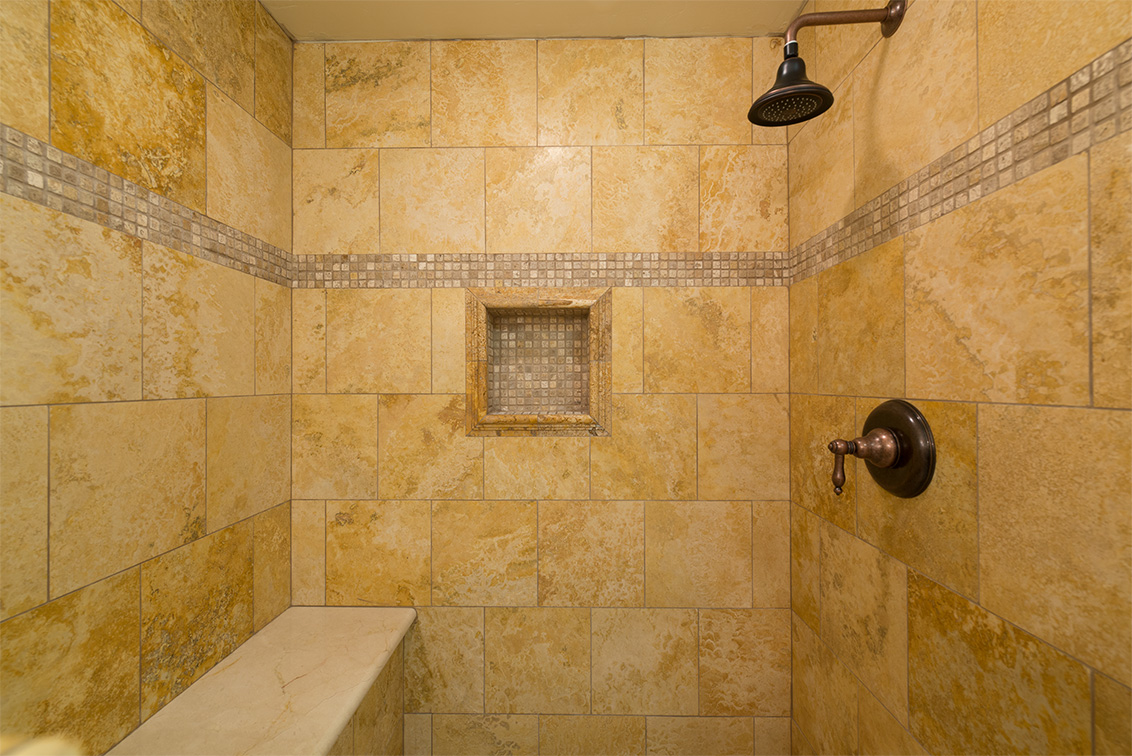 Bathroom 3 (C) - 881 Parma Way