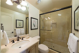Bathroom 4 - 881 Parma Way, Los Altos 94024