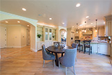 881 Parma Way, Los Altos 94024 - Breakfast Area (A)