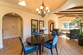 Dining Room (A) - 881 Parma Way, Los Altos 94024