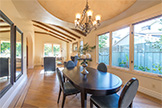 Dining Room (D) - 881 Parma Way, Los Altos 94024