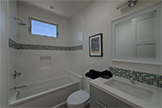 462 Pettis Ave, Mountain View 94041 - Bathroom 2 (A)