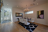 462 Pettis Ave, Mountain View 94041 - Dining Room (A)