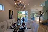 462 Pettis Ave, Mountain View 94041 - Dining Room (C)