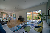 462 Pettis Ave, Mountain View 94041 - Family Room (C)